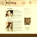 Minblog2