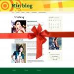 Giv1blog